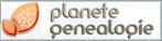 Planète Généalogie pour Pc et Mac