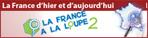 http://bsd.pour.tous.free.fr/images/14.jpg