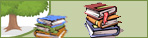 Les livres utiles